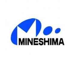 mineshima