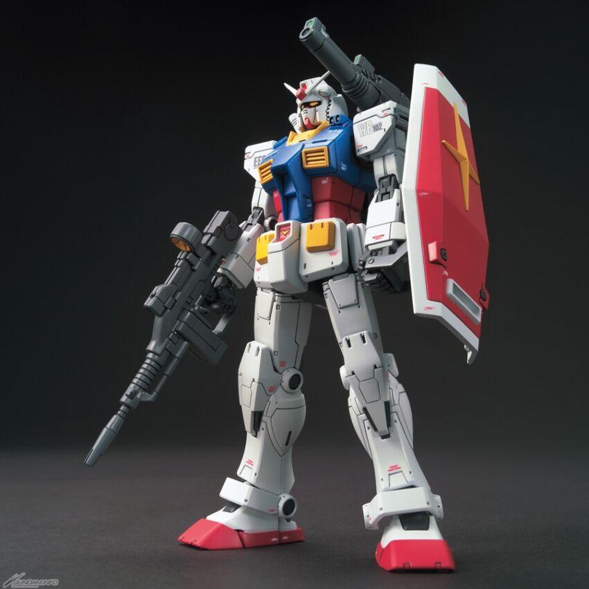 HG-RX-78-2-THE-ORIGIN-9.jpg