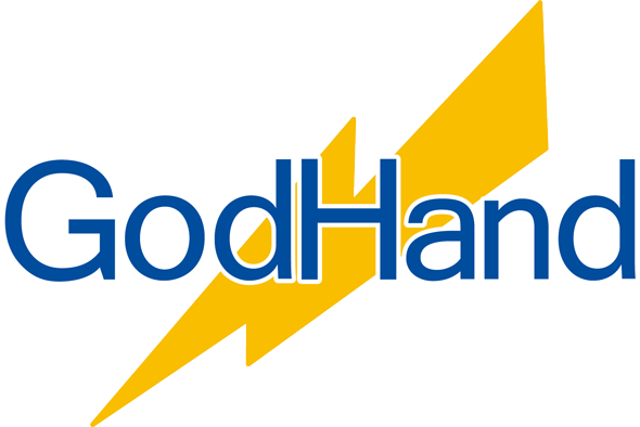 godhand.png