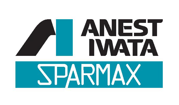sparmax.png